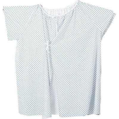 £25 • Buy Bariatric Hospital Patient Gown Polycotton Size 10XL As Used By NHS