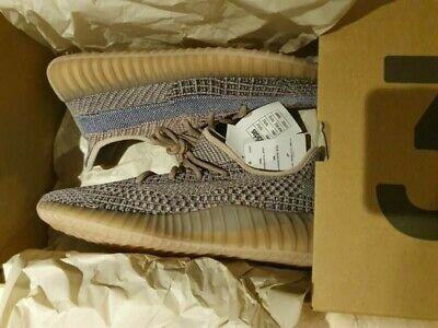 AU360 • Buy Adidas Yeezy Boost 350 V2 Fade/fade/fade (US Size 9) (Brand New)
