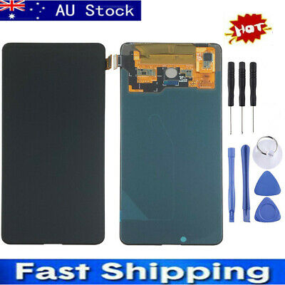 AU69.99 • Buy For Xiaomi Red Mi 9T 9T Pro Display OLED LCD Unit Touch Replacement Repair AU