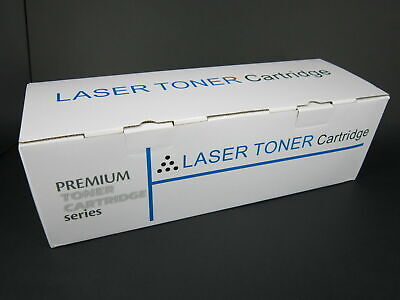 AU11.80 • Buy Compatible Toner TN1070 For Brother HL1110/ DCP1510/ MFC1810  HL1210 1500pgs