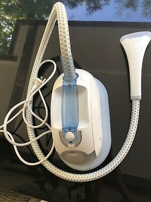 AU60 • Buy Philips Quick Touch Clothes Steamer