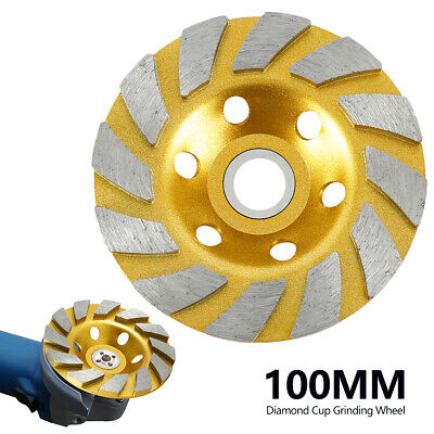 AU16.99 • Buy CUTTING DISC 100mm METAL CUT OFF WHEEL ANGLE GRINDER THIN STEEL STAINLESS 5mm