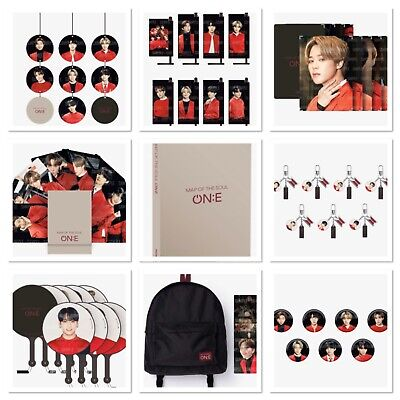 $18 • Buy Official Merch Bts Map Of The Soul On:e - Us Seller