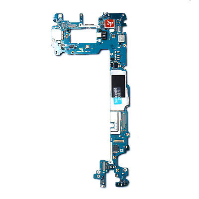 $ CDN10.11 • Buy For Fitbit Versa 3 / Sense Leather Wrist Strap Wristband Replacement Watch Band
