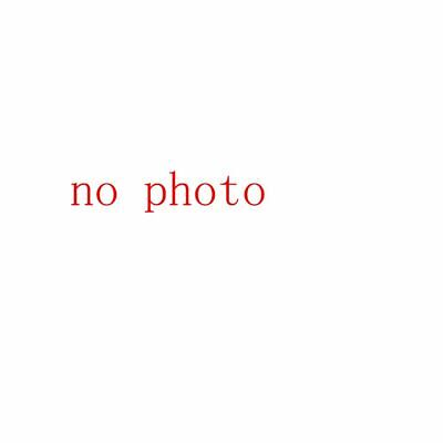 AU12.53 • Buy 16 Insect Bug Fly Glue Paper Catcher Trap Ribbon Tape Strip Sticky Flies Rolls