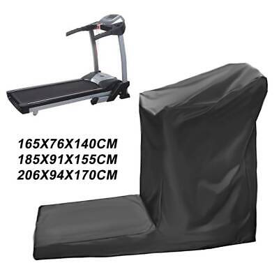 AU42.99 • Buy Waterproof Duty Heavy Treadmill Cover Jogging Running Machine Shelter Protection