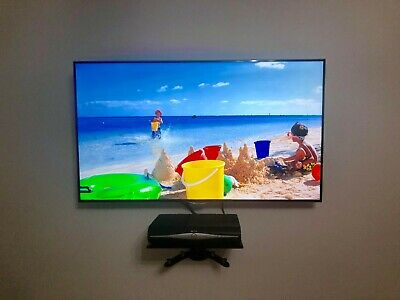 Samsung UE46F6500 6 Series - 46  LED TV (Condition Is Used) • 316£