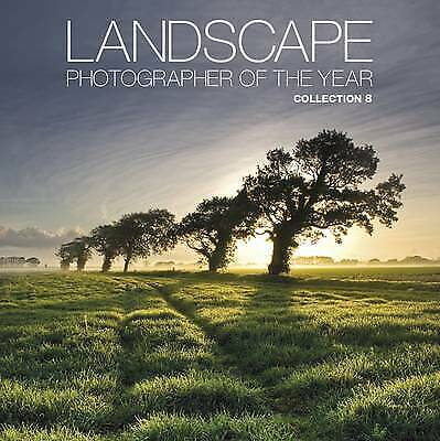 Landscape Photographer Of The Year - 9780749576547 • 15.20£