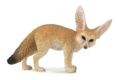 Fennec Fox Figurine - CollectA Free Shipping! • 8.12£