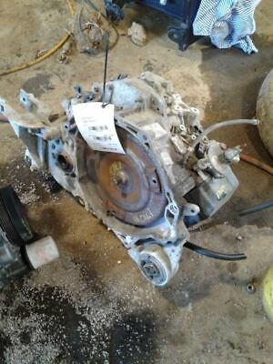 $200 • Buy Automatic Transmission Opt M43 Fits 03 ION 116454