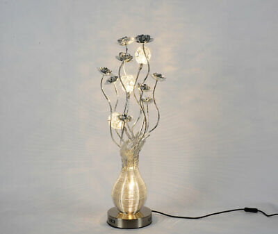 Berlin Table Lamp/floor Lamp By HhCollection • 55£