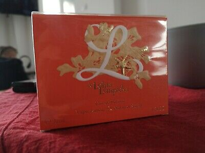 L De Lolita Lempicka EDP - Rare, Discontinued 30 Ml • 75£