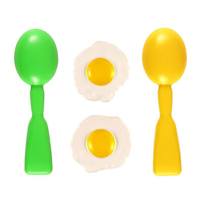 Easter Fun Accessories - Egg And Spoon Race Game • 4.49£