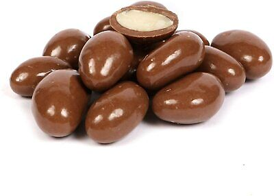 £12.89 • Buy Brazil Nuts Covered In Milk Chocolate Weights Selected Sweets Up To 3kg