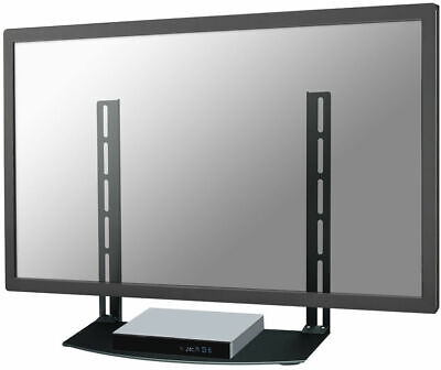 NEW! NewStar NS-SHELF100 AV Shelf • 40.85£