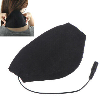 Heating Pad Moist Winter Neck Shoulder Back Warmer Heating Pad Heat Neck BrYA60 • 7.18£