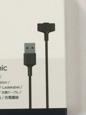 $ CDN13.18 • Buy Fitbit Ionic Retail Charging Cable - New FB164RCC