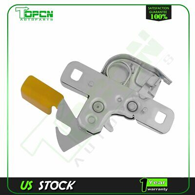 $33.09 • Buy 1x Hood Latch Lock For Ford Mustang Mach 4.6L 03-2004 3R3Z16700AA