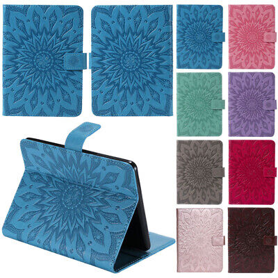 AU6.85 • Buy For Amazon Kindle Paperwhite 5th 6th 7th 10th Gen Case Flip Leather Wallet Cover