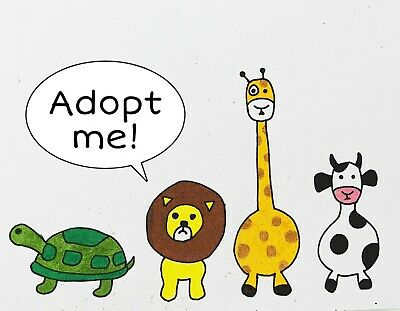 $ CDN6.34 • Buy Adopt Me NFR Legendary Pets, Toys, Strollers & Pet Wear! NEW ITEMS DAILY!