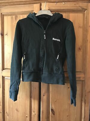 Bench Hoodie Xs • 2.50£