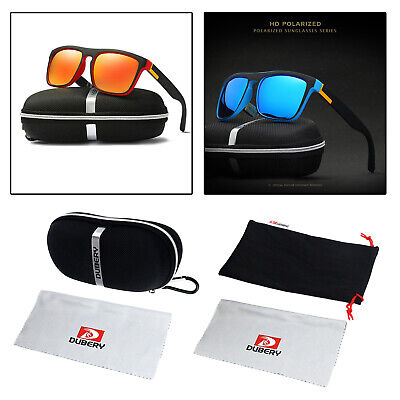AU7.94 • Buy Eyewear Accessories For Women Men Outdoor Travel Save Space For Women Men