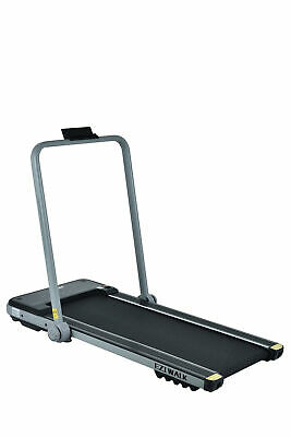 AU379 • Buy NEW ELECTRIC TREADMILL FOLDING HOME GYM With REMOTE CONTROL