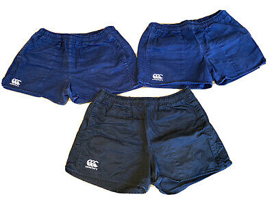 Mens Size 2xl Rugby Shorts. Canterbury Shorts. Used. • 4.99£