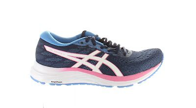$ CDN52.77 • Buy ASICS Womens Gel-Excite 7 Peacoat/White Running Shoes Size 7.5 (1640480)