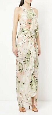 AU250 • Buy Alice Mccall Dream Girl Gown Size 12