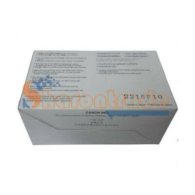 $ CDN145.28 • Buy New QY6-0086 PrintHead For MX922 MX725 MX722 IX6820 MX727 MX925
