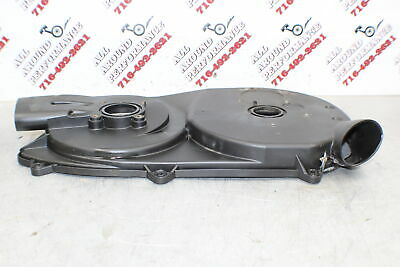 $49.95 • Buy 2006 Can-am Outlander 800 Inner Clutch Cover 420611407