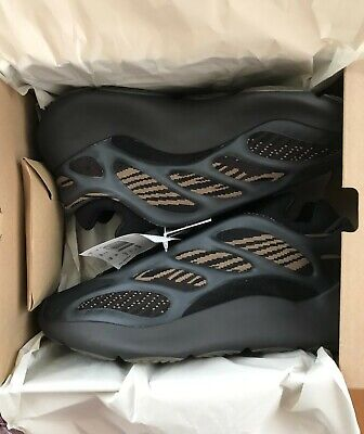 $ CDN340.40 • Buy Adidas Yeezy 700 V3 Clay Brown GY0189 - Size 8.5  - SHIPS IMMEDIATELY