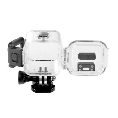 $ CDN17.84 • Buy Waterproof Diving Surfing Housing Case Cover For GoPro Hero 4 5 Session Camera
