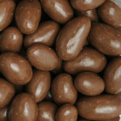 £4.99 • Buy Chocolate Covered Brazil Nuts Weights 250g-3kg Pick N' Mix