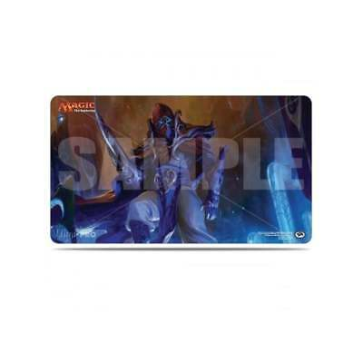 MTG Magic The Gathering Playmat Ultra Pro Aether Revolt Baral Chief New • 18£