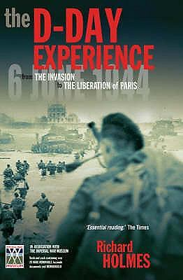 £4.25 • Buy IWM D-Day Experience (Imperial War Museum) (Imperial War Museum) By Richard Hol