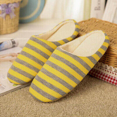 £8.49 • Buy Adult Kids Monster Feet Winter Slippers Claw Dinosaur Paw Plush Stuffed Shoes
