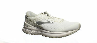 $ CDN92.47 • Buy Brooks Womens Adrenaline Gts 19 White Running Shoes Size 10 (Wide) (1603294)