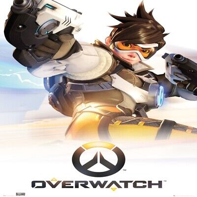 AU19.31 • Buy Overwatch Standard Edition (PC) Battle.net Key GLOBAL 🌎  FAST DELIVERY ✅