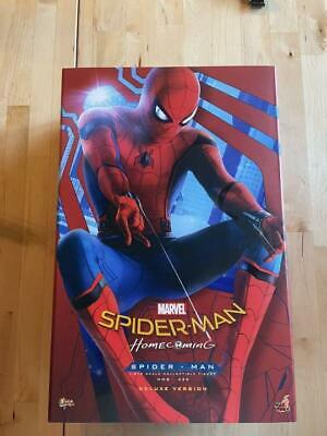 $ CDN850.79 • Buy Hot Spiderman Homecoming Toys Pipeens Limited Edition