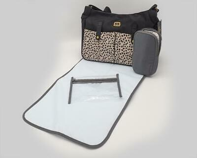 Caboodle Changing Bag • 24.95£