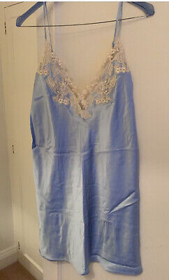 La Perla New With Tags Nightgown Size 12  • 250£