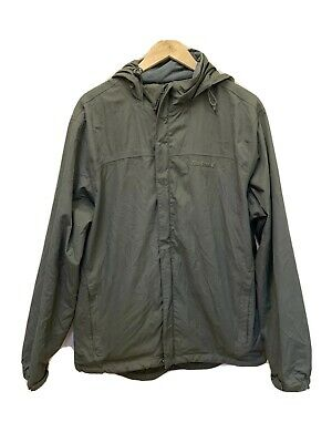 Peter Storm Mens S Hooded Waterproof  Jacket UK M • 9.99£