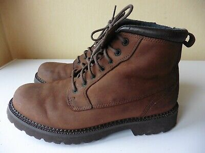Rockport Ladies Boots Size 8 Joules Timberland • 19.99£