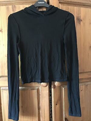 AU5.41 • Buy Urban Outfitters Top Small