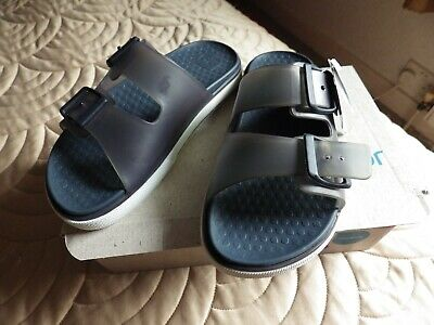 IGOR JELLY Sandal  Colour Brown Size 29 New In Box  • 4.99£