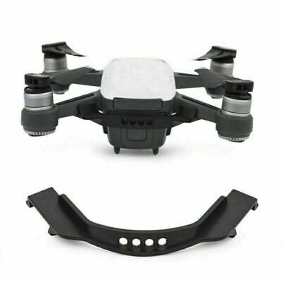AU7.39 • Buy Battery Bundle Fastener Anti-slip Lock Straps Clip For DJI Spark Drone Accessory