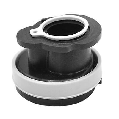 Intake Tube Boot Pipe Boot Sleeve For STIHL MS170 MS180 017 018 Chainsaw #A1 • 4.72£
