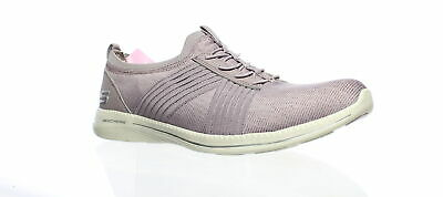 $ CDN20 • Buy Skechers Womens Easy Moving Lav Walking Shoes Size 11 (1500405)